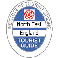 North East England Tourist Guide