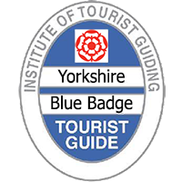 Yorkshire Tourist Guide
