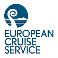 European Cruise Service