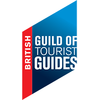 British Guild of Tourist Guides