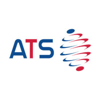 Atlas Travel Solutions