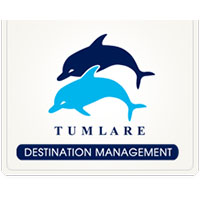 Tumlare Destination Management